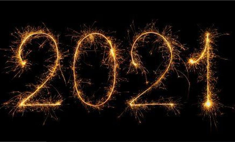 2020-12-30 (1)